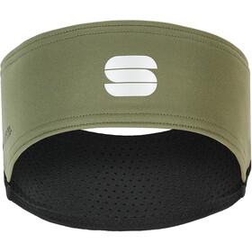 Sportful Air Protection Fascia, nero